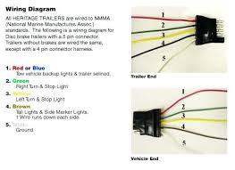 ford trailer wiring diagram u0026 2004 ford truck wiring diagrams