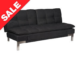 Ikea Futon Sofa Bed Furniture Sectional Sofa Bed Ikea Sleeper Brilliant Sale