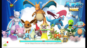 how to download pokemon xy on android for free 100 working youtube