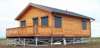 tiny house kits seasonal cedar log timber cabin and tiny house kits by pan abode
