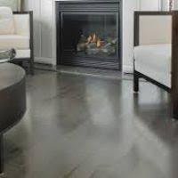 mirage hardwood flooring reviews page 5 thesouvlakihouse com