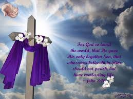 happy easter to all my pinterest friends god bless us all today