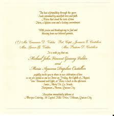 Indian Wedding Reception Invitation Wording Marriage Invitation Card Format In Marathi Indian Wedding