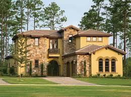 mediterranean home plans with courtyards house with pool plans internetunblock us internetunblock us