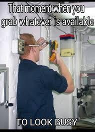 Funny Navy Memes - quick look busy navy memes clean mandatory fun