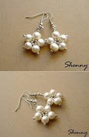 top 25 ideas about jewelry making ideas on pinterest earring