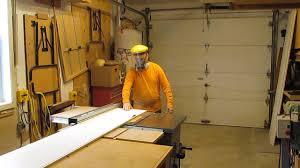 comment fabriquer un caisson de cuisine comment fabriquer un caisson d armoire en mélamine