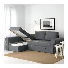 Ikea Sofa Chaise Lounge Sofa Chaise Lounge Pnashty