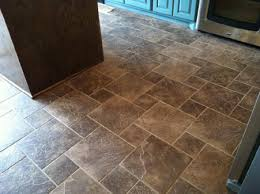 floor and decor ceramic tile ted s floor decor in sachse tx local coupons april 10 2018