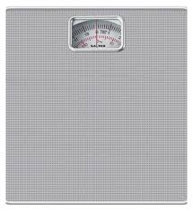 Cheap Bathroom Scale Weighing Scales U0026 Body Fat Monitors Diet U0026 Weight Boots