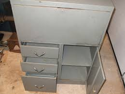 welding cabinet with drawers the monte carlo restoration page an automotive restoration resource