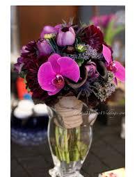 Violet Wedding Flowers - 755 best purple bouquets flower arrangements images on pinterest