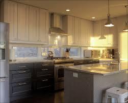 thomasville kitchen islands kitchen replacement cabinet doors bath cabinets refacing kitchen