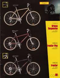 peugeot sport bike peugeot 1999 canada brochure