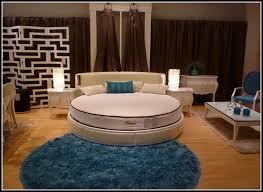 Ikea Round Rug Round Rugs Ikea Uk Rugs Home Decorating Ideas Lmvjzz0v0j
