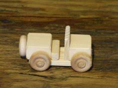 wooden toy racing car plans children u0027s wooden toy plans and