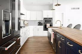 custom kitchen cabinets fort wayne indiana brookwood cabinet company custom built cabinets