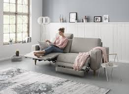 zweisitzer sofa g nstig möbel bohn crailsheim räume wohnzimmer sofas couches