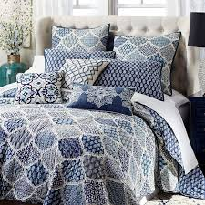 Difference Between Coverlet And Quilt 48 Best Bedding U003e Quilts U0026 Quilt Sets Images On Pinterest