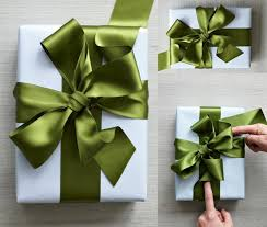 gift wrap bows 25 gorgeous diy gift bows that look professional hello glow
