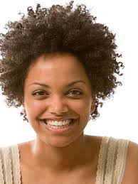 black hair styles to wear when your hair is growing out hair style your natural hair