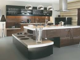 jobs in home design jobs in home design best home design ideas