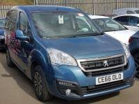 peugeot used dealers peugeot cars germiston find used peugeot cars for sale in