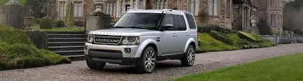 Most Comfortable Saloon Car The Best Comfortable Suvs And Crossovers Carwow