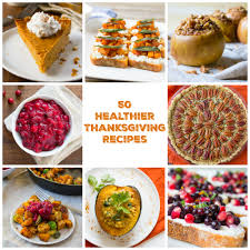 kara lydon 50 healthier thanksgiving recipes the foodie dietitian