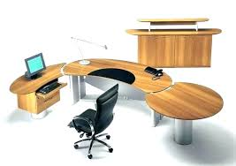 small round office table fancy office table office office desk fancy for inspiration to