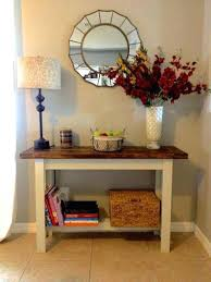 Entryway Console Table With Storage Entryway Console Table Walmart Ikea With Storage U2013 Launchwith Me