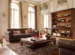 livingroom themes themes living room themes living room decor and colors living