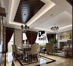 contemporary interior home design luxury modern homes decoration