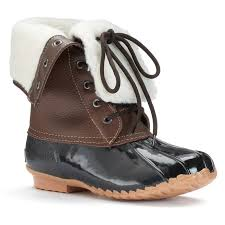 s boots with totes s winter boots with snowflakes mount mercy