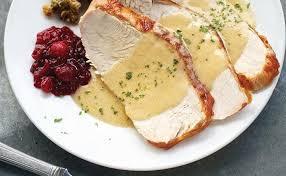 ruth s chris steak house restaurants open thanksgiving