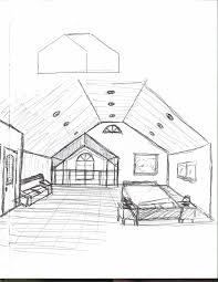sketch room online phoenix new home architect designer remodel
