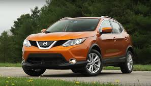 2017 nissan rogue sport hits a sweetspot says consumer reports
