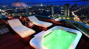 hotel de luxe avec dans la chambre chambre avec lyon hotel luxe avec dans la chambre