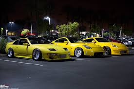 nissan 350z nismo front bumper post pics of your nismo v3 front bumpers u003c u003c u003c page 4 my350z com