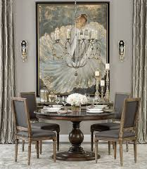 Idea For Dining Room Decor by Best 25 Traditional Dining Room Sets Ideas On Pinterest