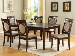Marvelous Latest Dining Tables And Chairs  In Discount Dining - Discount dining room set