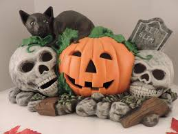 spooky handmade halloween decorations that can make your house haunted