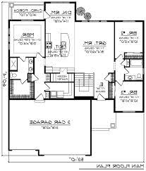 attached 2 car garage plans house plans with attached 4 car garage good 3 car tandem garage