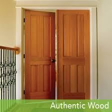 glass wood doors our interior glass authentic wood doors at homestory homestory