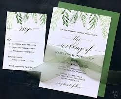 Invitation Programs The 25 Best Cheap Wedding Invitation Sets Ideas On Pinterest
