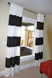 amazon window drapes window blackout fabric walmart for your modern window decor