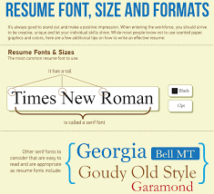 resume font and size 2015 videos proper resume font carbon materialwitness co