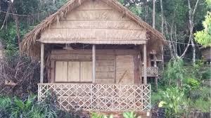 rumi bungalows koh rong samloem island cambodia visit koh rong