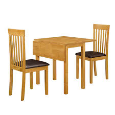 breakfast table for two folding dining table living room furniture french chairs two large