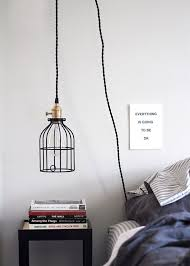 best 25 hanging pendants ideas on wine and bar tools
